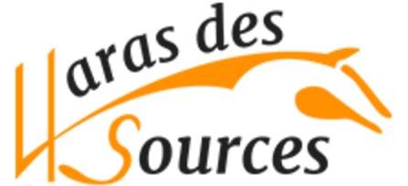 Haras des Sources